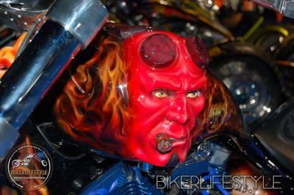 hellboy-11