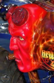 hellboy-16