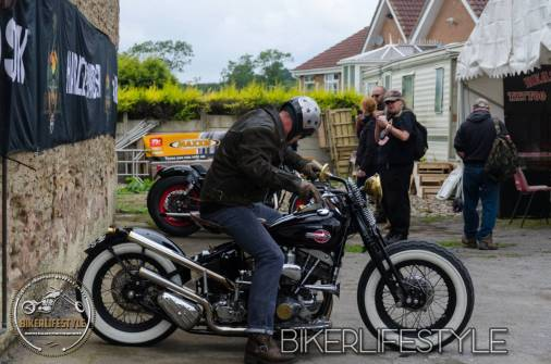 ashfield-hells-angels-026