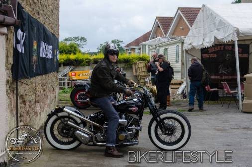 ashfield-hells-angels-027