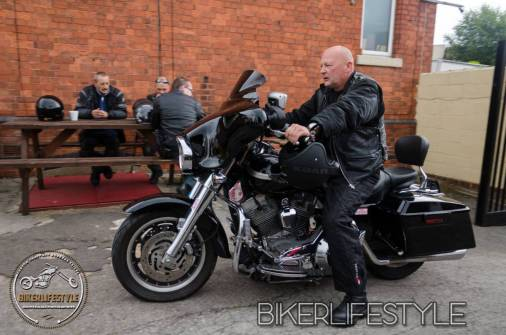 ashfield-hells-angels-084