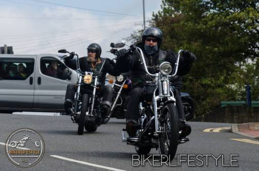 ashfield-hells-angels-088