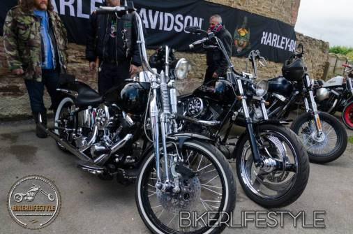 ashfield-hells-angels-094