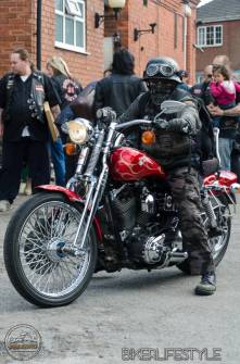ashfield-hells-angels-096