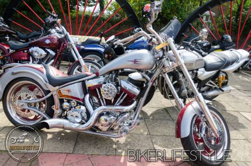 ashfield-hells-angels-124