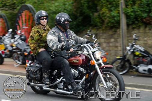 ashfield-hells-angels-134