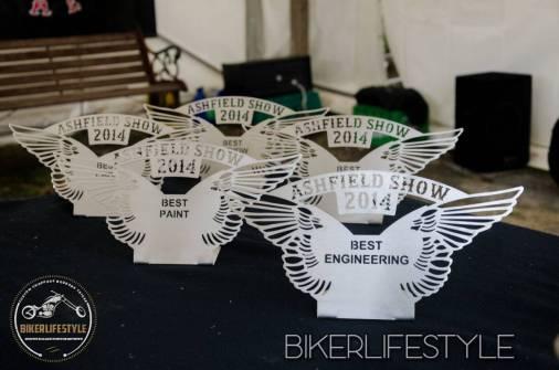 ashfield-hells-angels-158