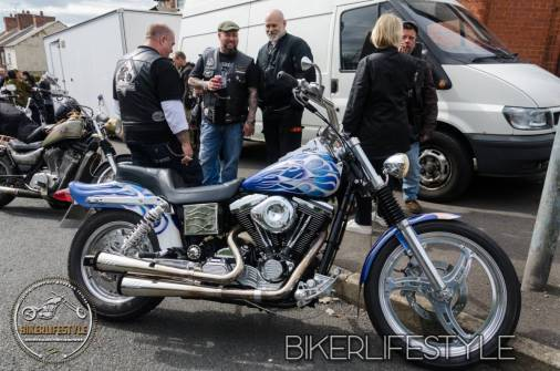 ashfield-hells-angels-160