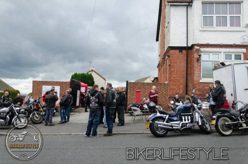 ashfield-hells-angels-170