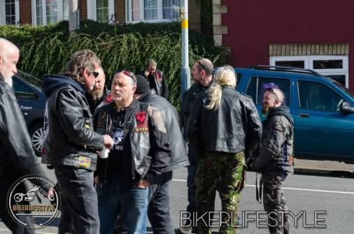 ashfield-hells-angels-182