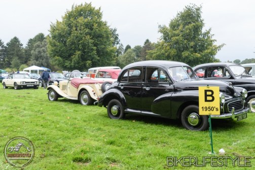 himley-classic-show-002
