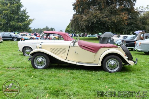 himley-classic-show-004