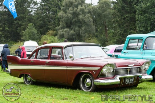 himley-classic-show-009
