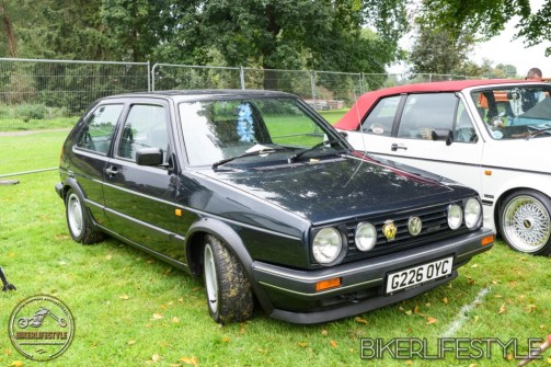himley-classic-show-021