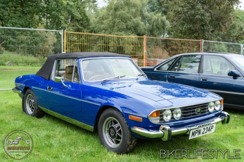 himley-classic-show-029