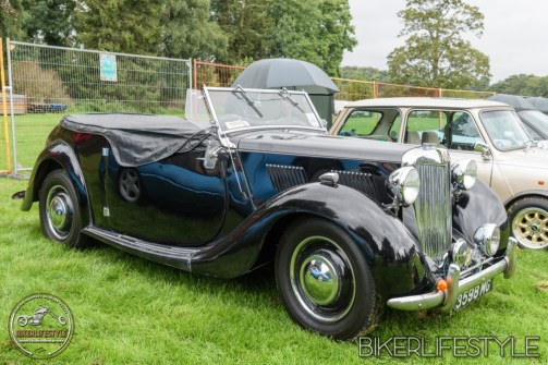 himley-classic-show-033