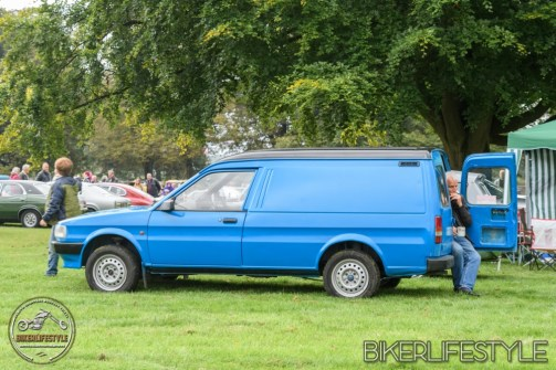 himley-classic-show-041