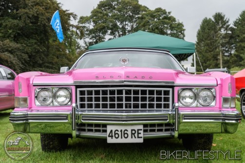 himley-classic-show-057