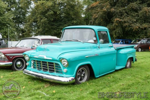himley-classic-show-058
