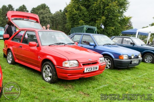 himley-classic-show-061