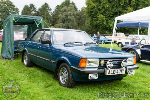 himley-classic-show-062