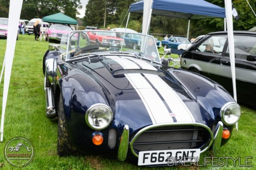 himley-classic-show-063