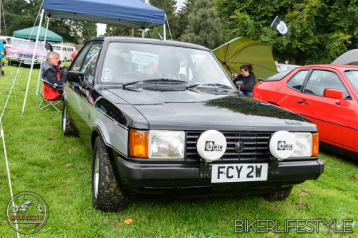 himley-classic-show-064
