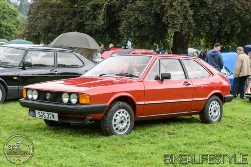 himley-classic-show-065