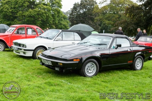 himley-classic-show-071