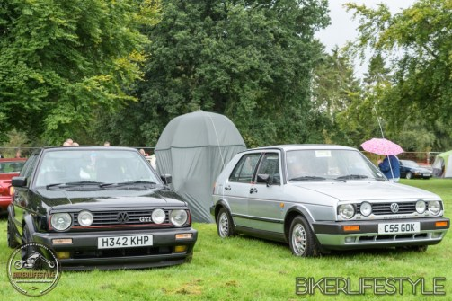 himley-classic-show-075