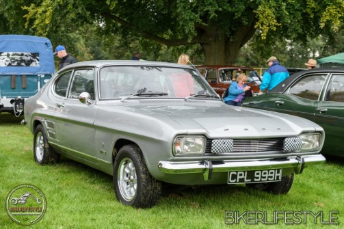 himley-classic-show-077