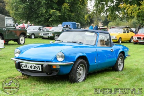 himley-classic-show-089
