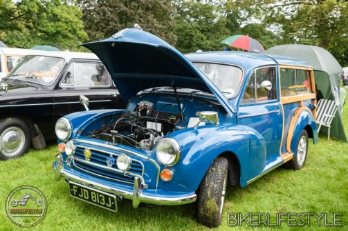 himley-classic-show-092
