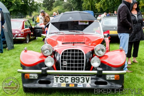 himley-classic-show-095