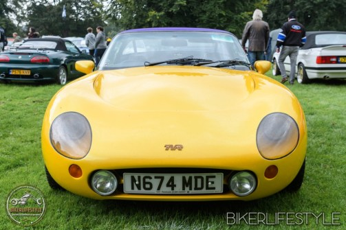 himley-classic-show-099