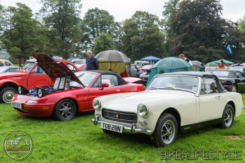 himley-classic-show-100