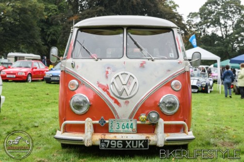 himley-classic-show-104