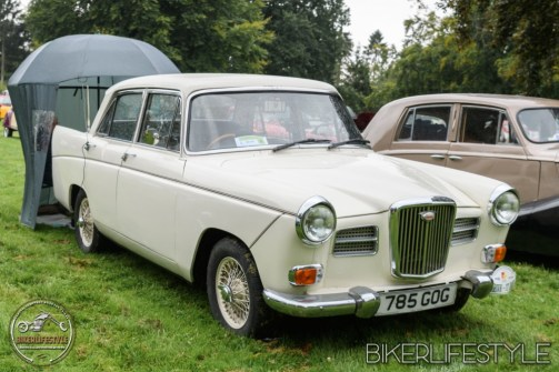 himley-classic-show-108