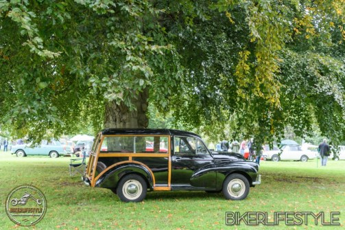 himley-classic-show-113