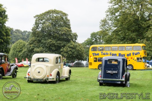 himley-classic-show-114