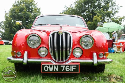 himley-classic-show-116