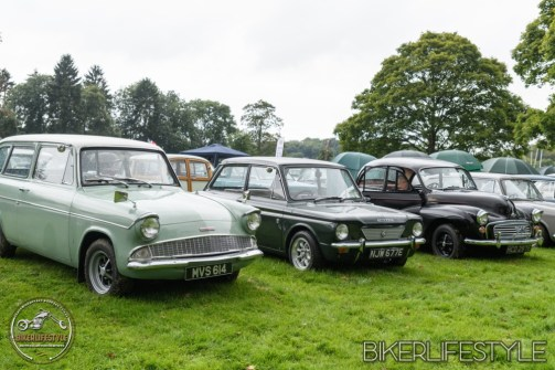 himley-classic-show-123