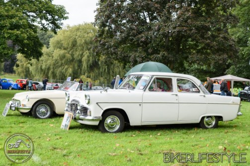 himley-classic-show-124