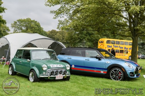 himley-classic-show-131