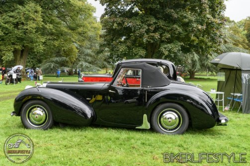 himley-classic-show-133