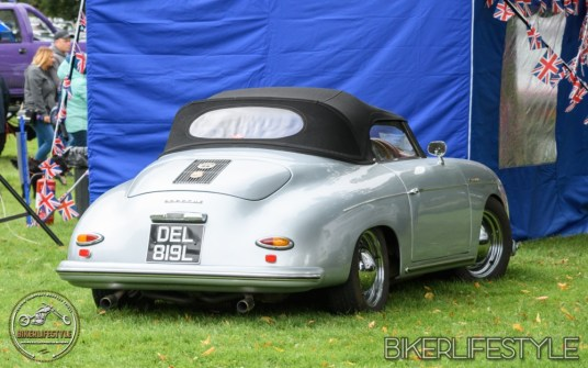 himley-classic-show-147