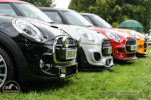 himley-classic-show-148