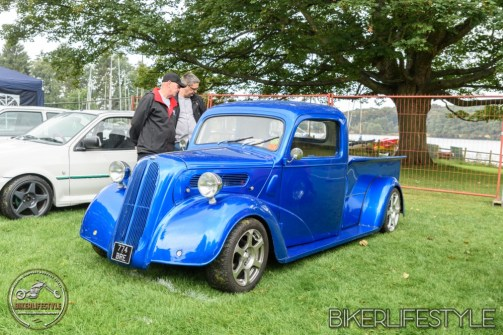 himley-classic-show-156