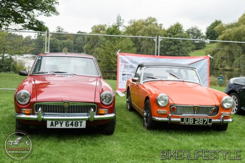 himley-classic-show-158