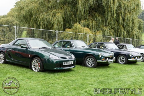 himley-classic-show-159